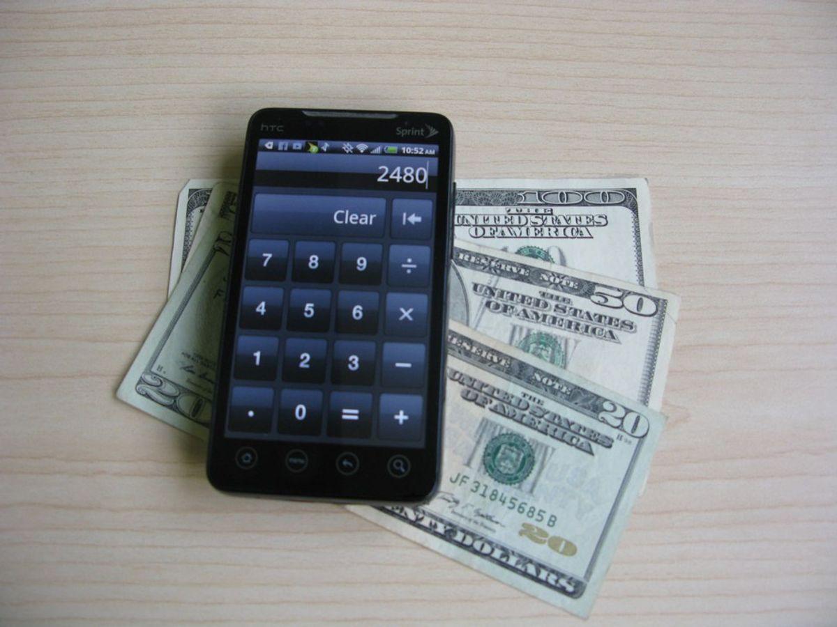 Finance 101: Money Management Apps For Millennials
