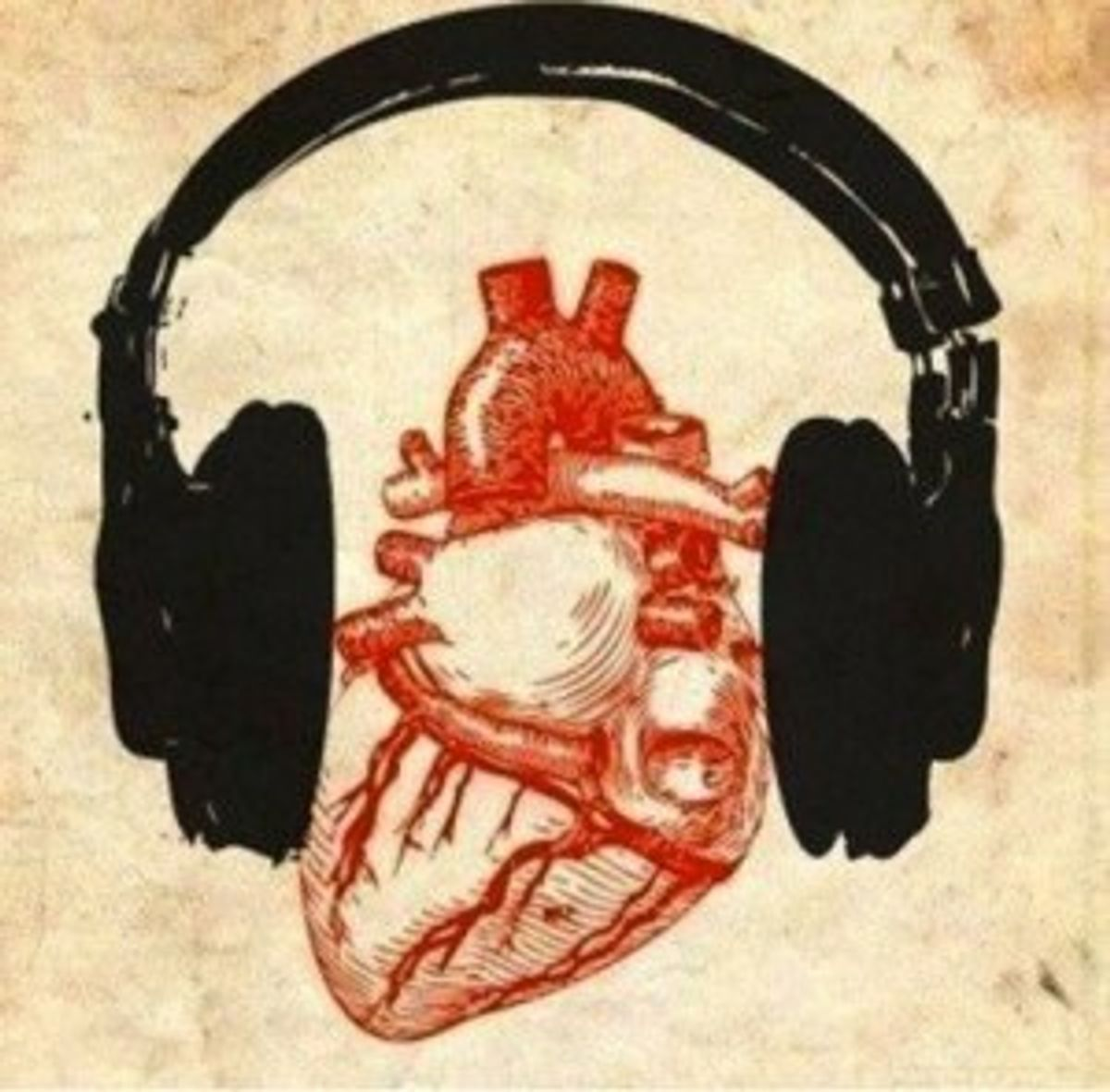 The Benefits Of Listening To Rock Music