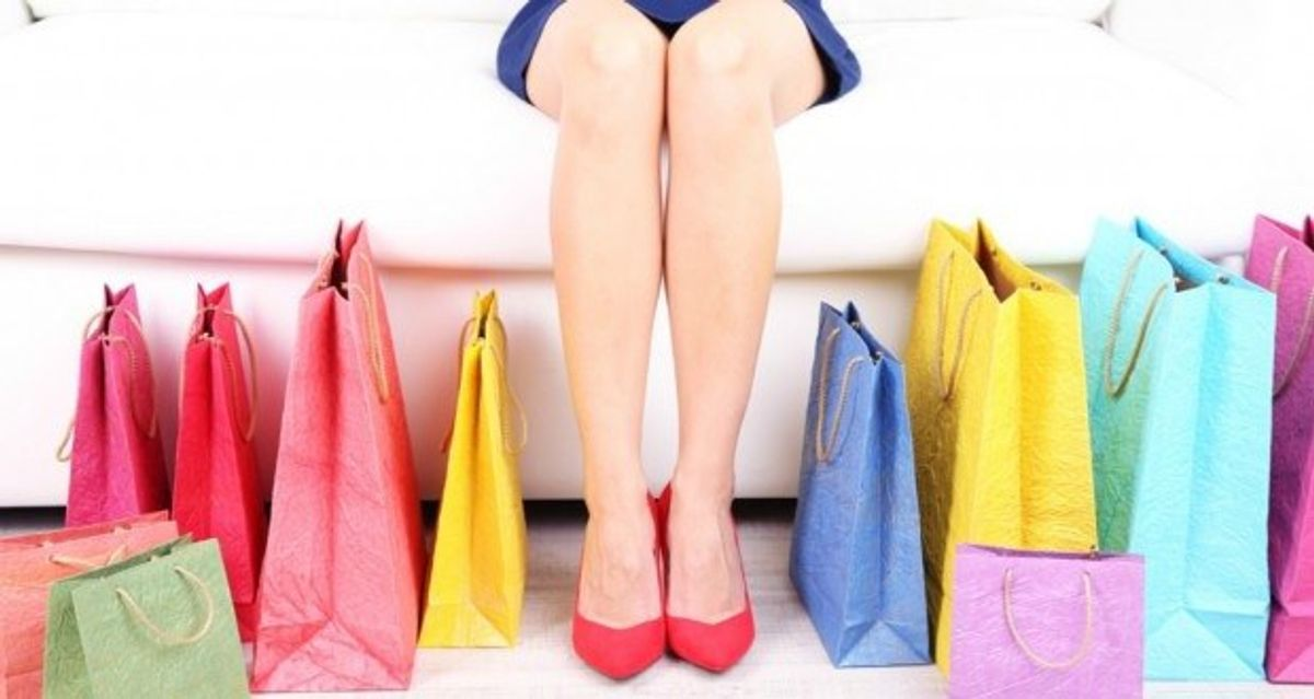 5 Inexpensive Online Boutiques You Need to Know About