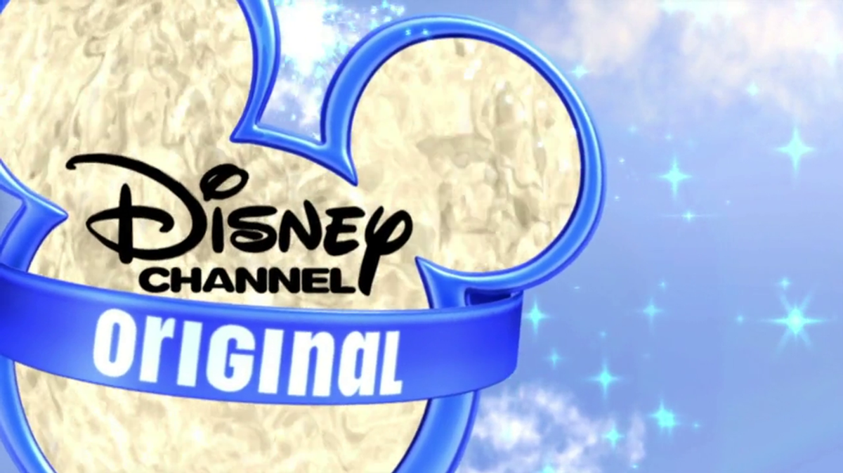 25 Disney Channel Original Movies That'll Make You Super Nostalgic