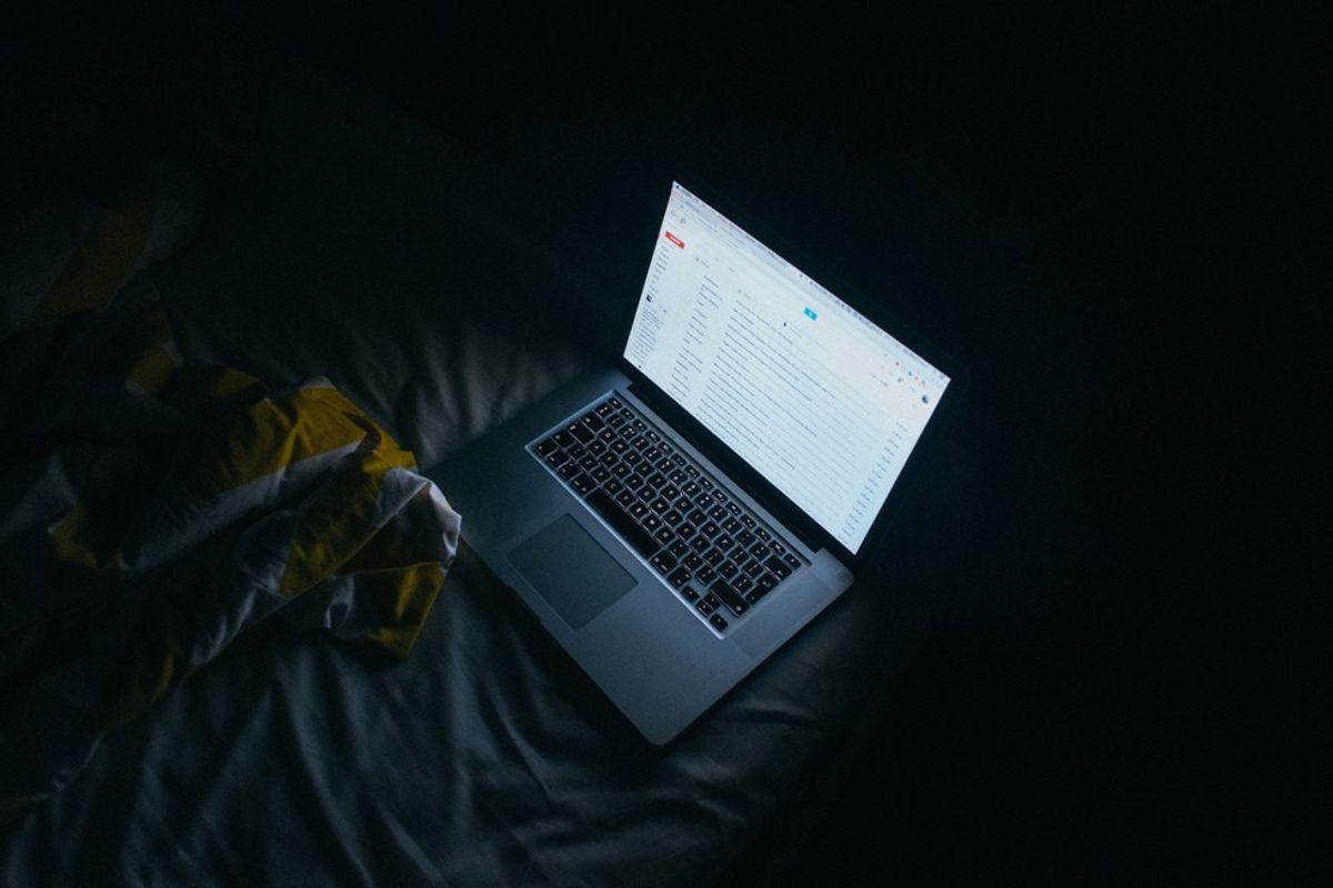Is Social Media Desensitizing Us?