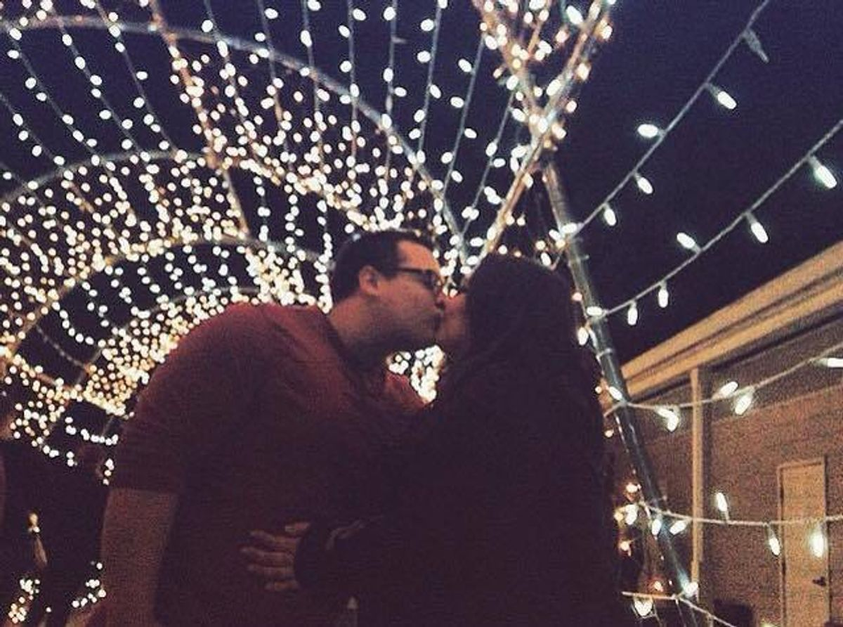 10 Ways You Know You're Meant For Each Other