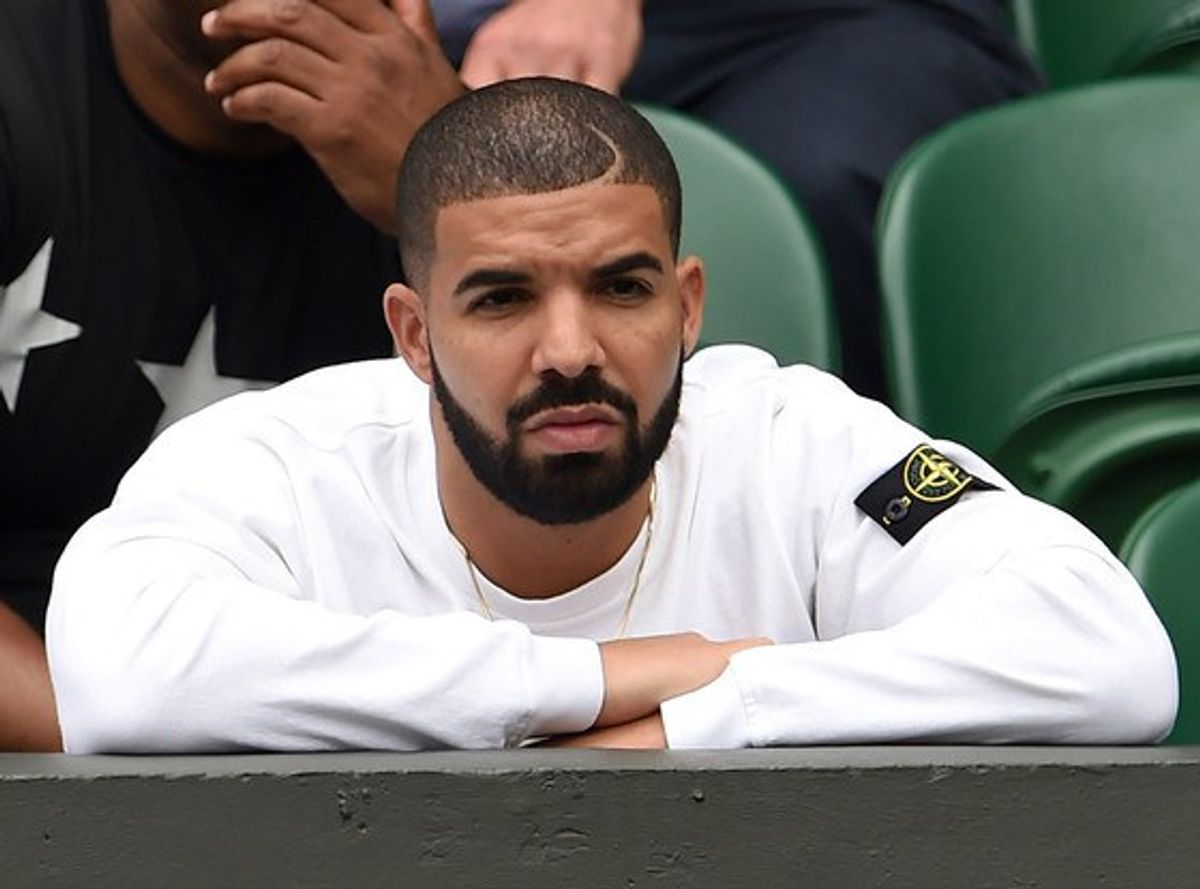 6 Drake Songs To Listen To After A Breakup