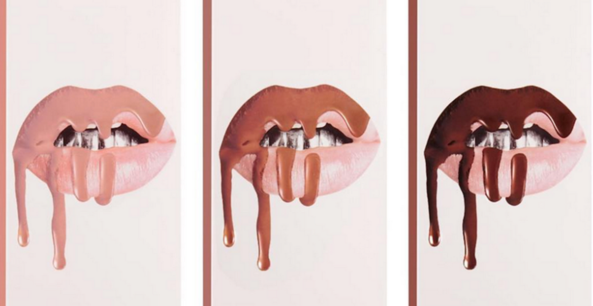 What it is Like to Actually Buy Kylie Jenner's Lip Kit