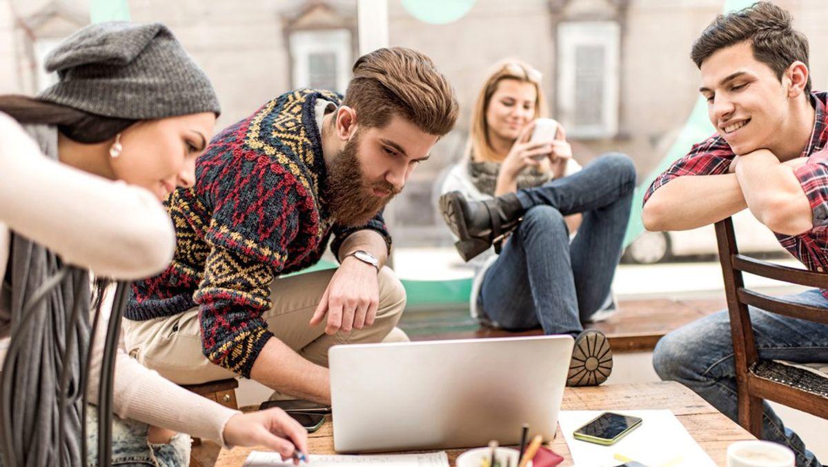 What Makes A Millennial
