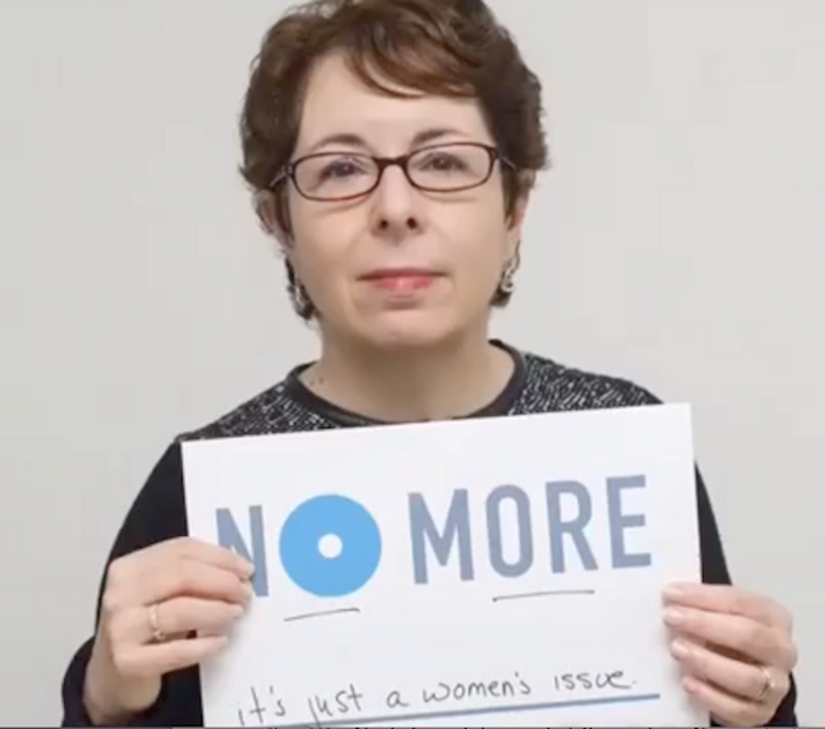 Why You Should Care About Sexual Assault Awareness Month (Especially As A College Student)?