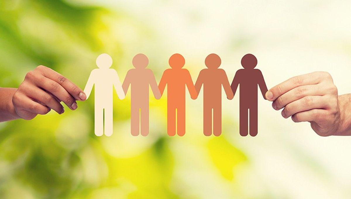 On Tolerance And Evangelism