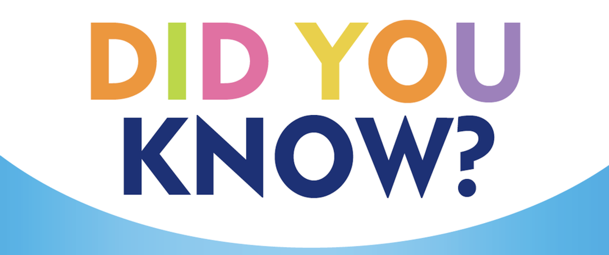 5 Benefits Of Knowing Useless Trivia