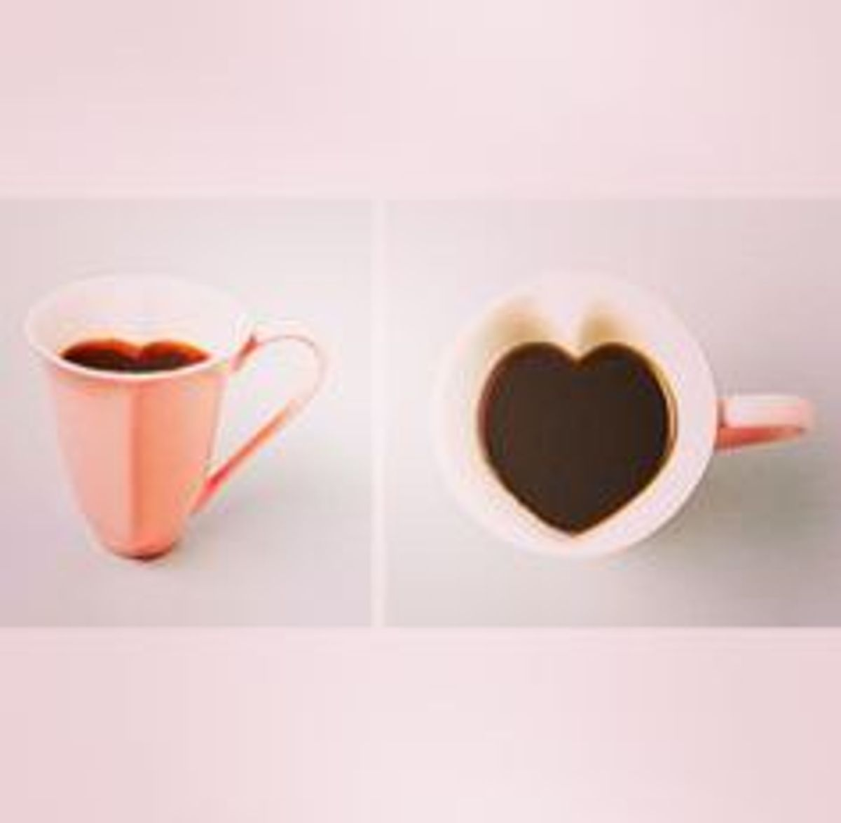 12 Signs You Love Coffee Too Much