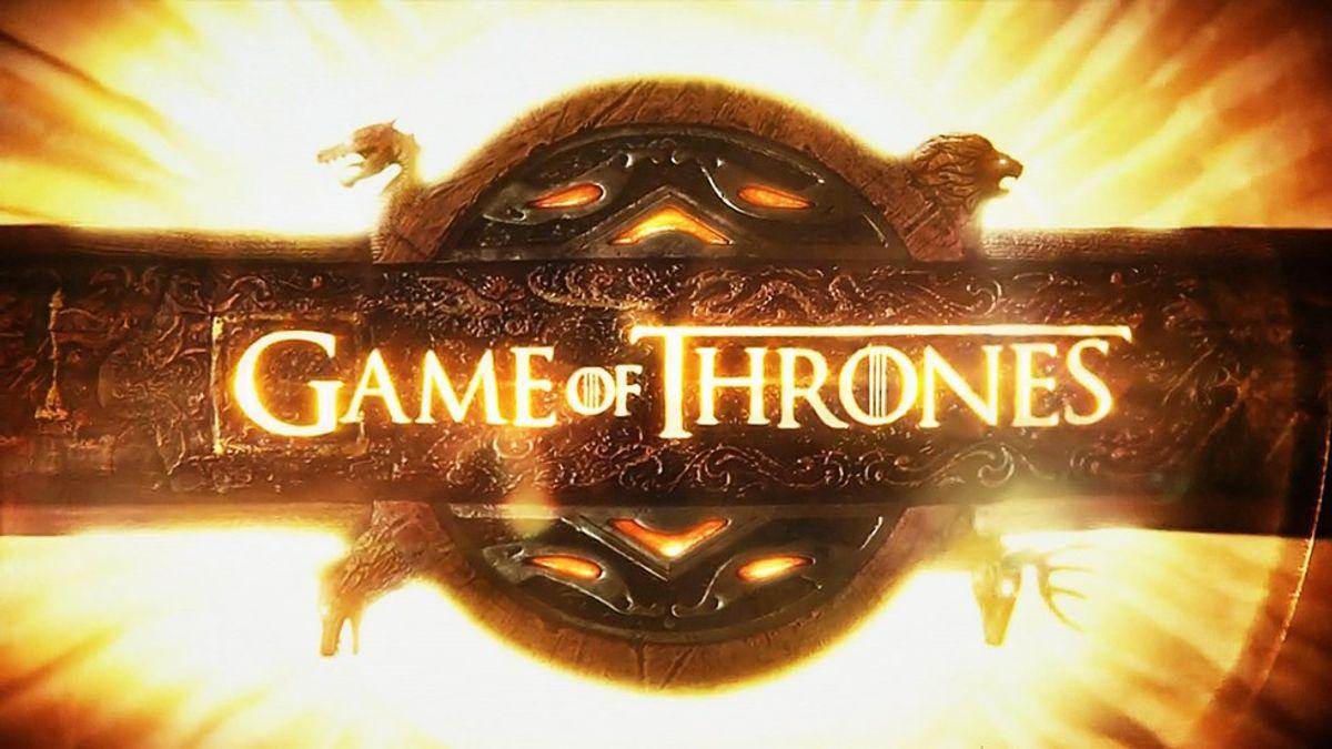"The 5 Best ""Game of Thrones"" Parody Videos"