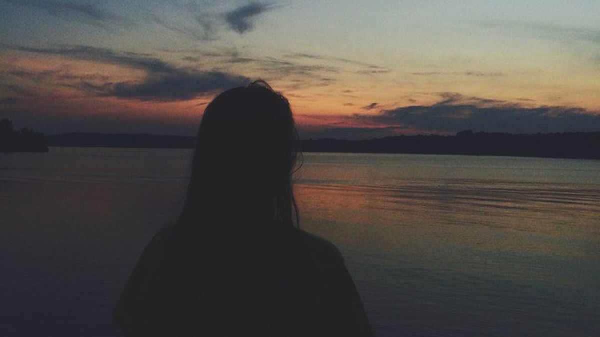 An Open Letter To The Girls Who Always Fall In Love