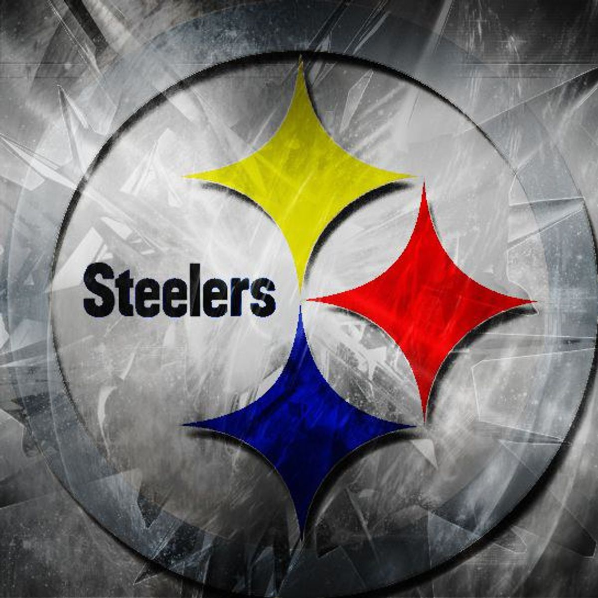 Top 4 Reasons To Become A Steelers Fan