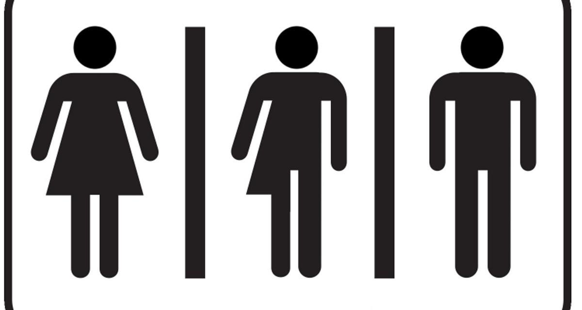 Reasons Why Transgender People Shouldn't Be Able to Use The Bathrooms They Associate With