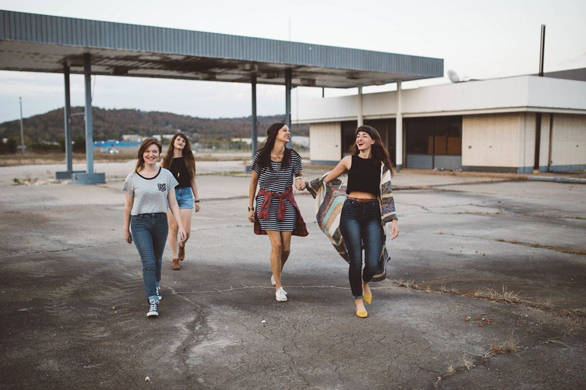 3 Things College Students Miss