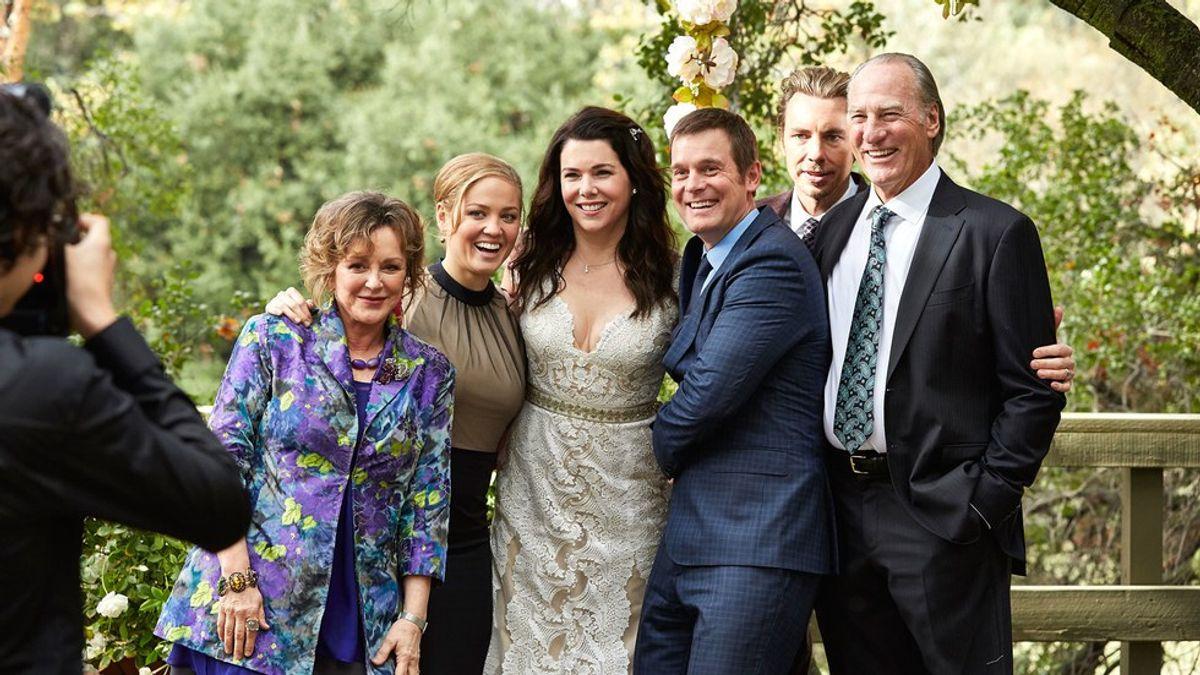 NBC's 'Parenthood' Needs To Make A Comeback