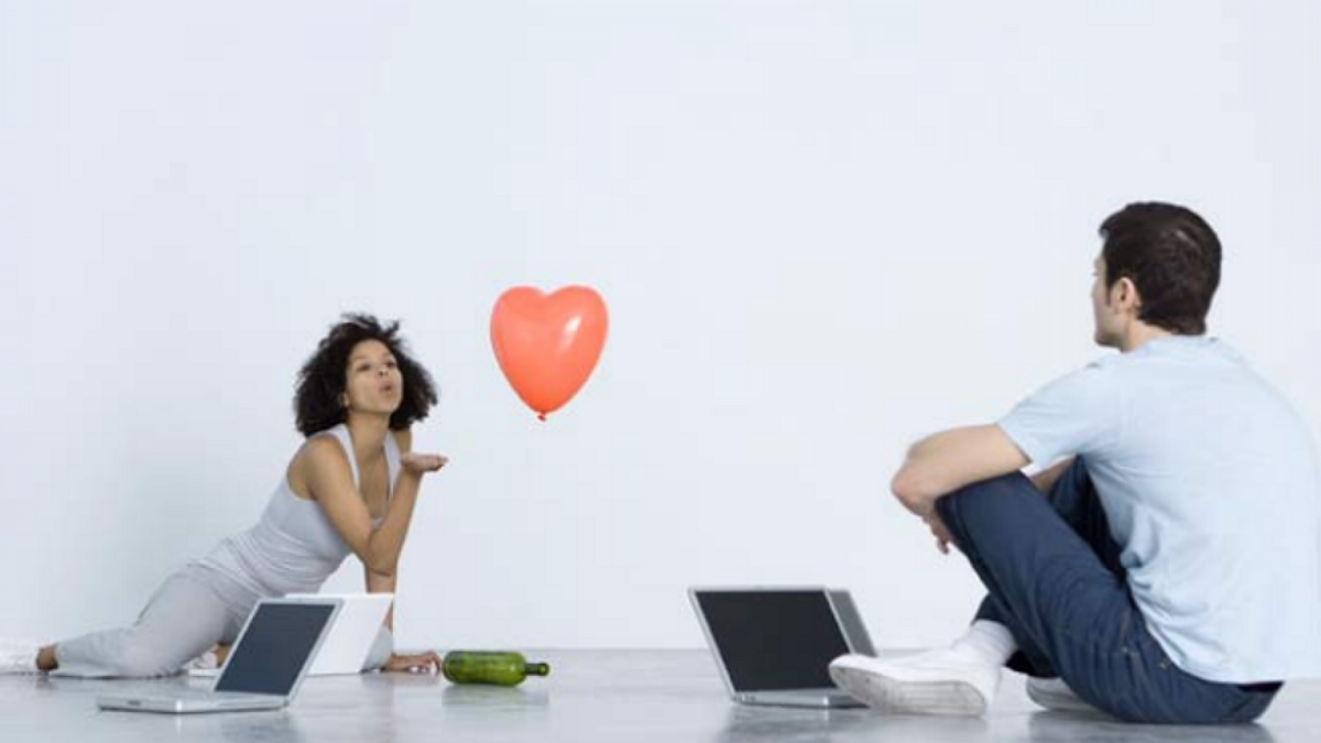 11 Dating Sites That You Didn't Know Existed