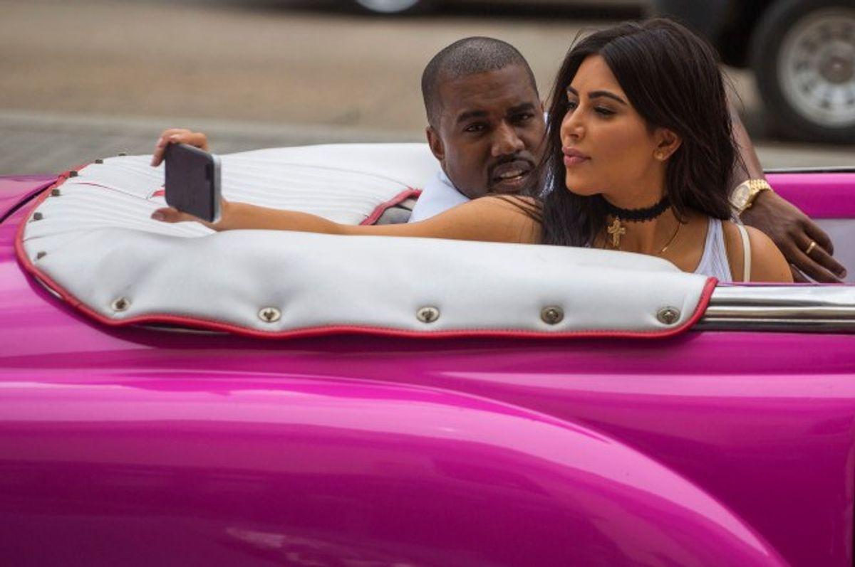 Why Do We Love Celebrity Gossip?