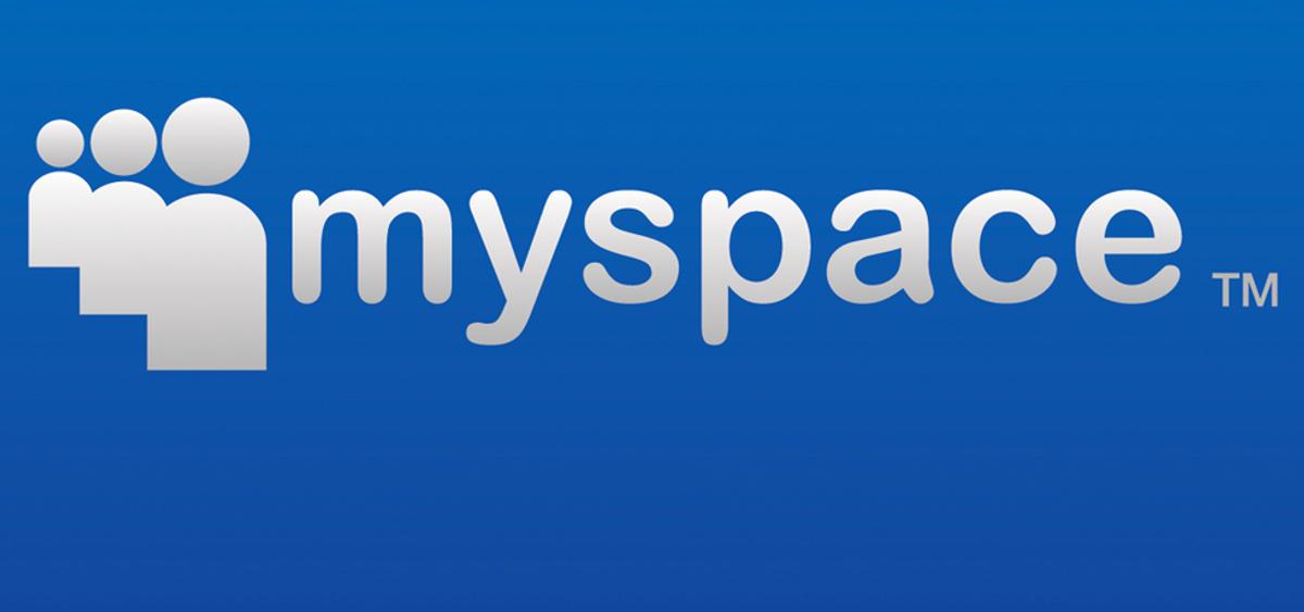 39 Memories All MySpace Kids Have