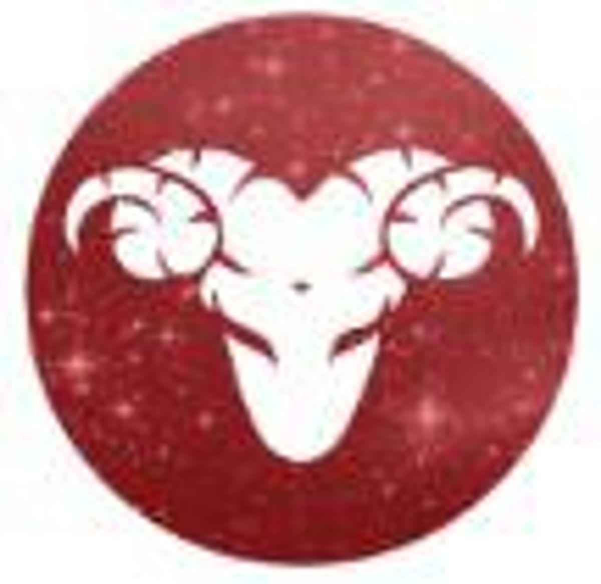 Aries: The Cardinal Fire Sign
