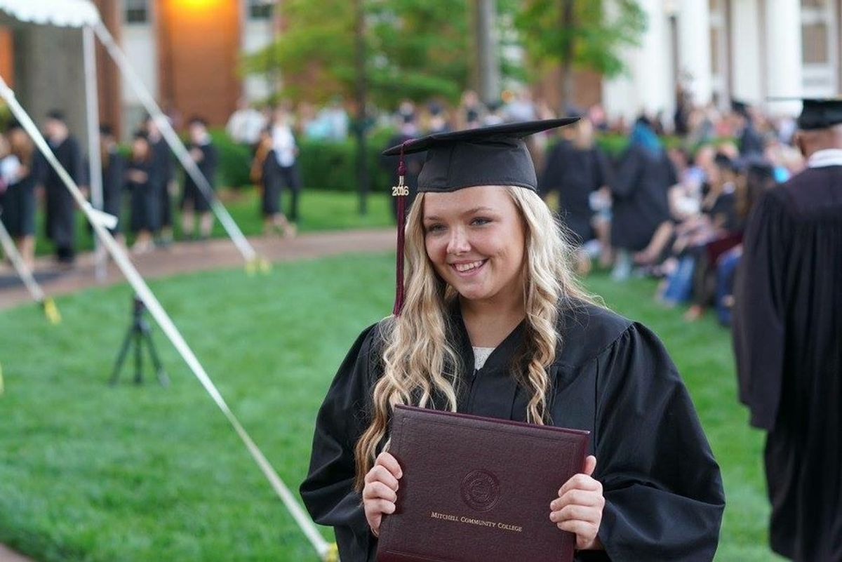 Why You Should Choose an Early College High School