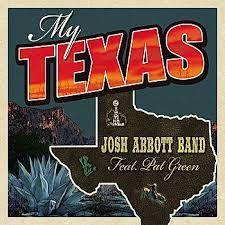 The My Texas Bucket List