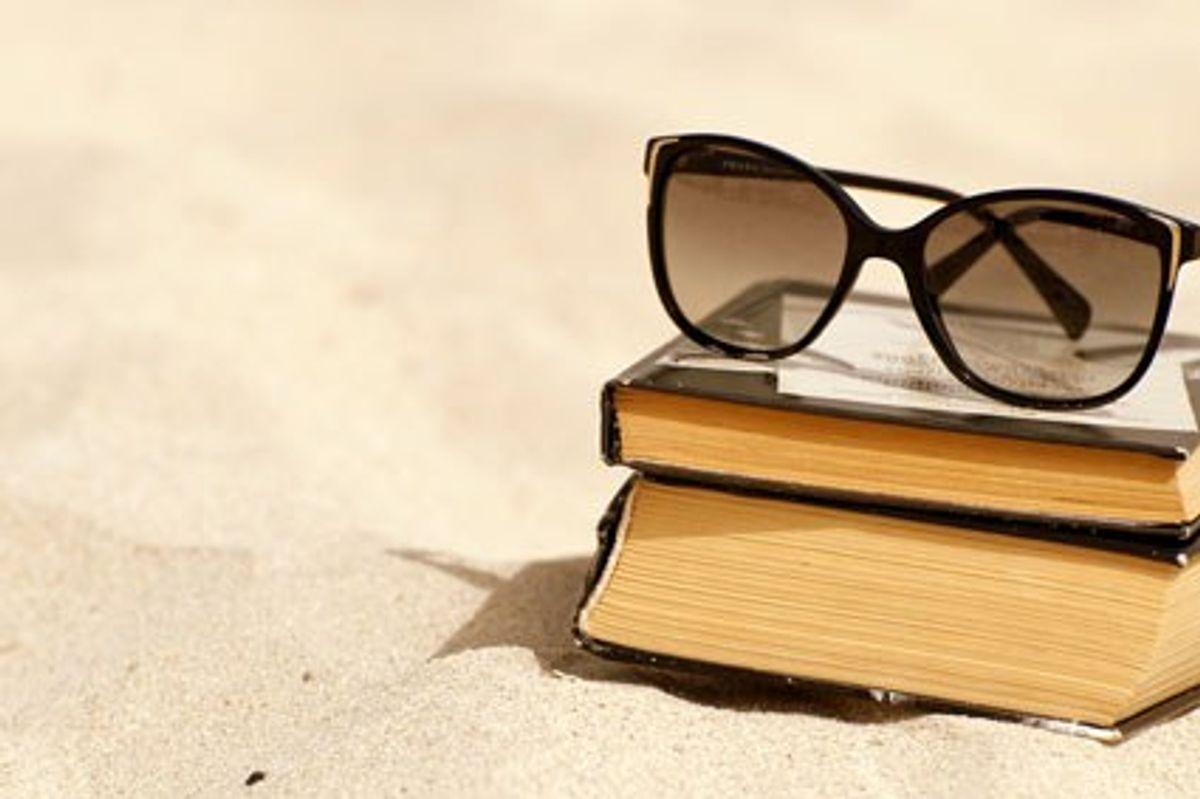 10 Ways To Make The Most Of An Internship-less Summer