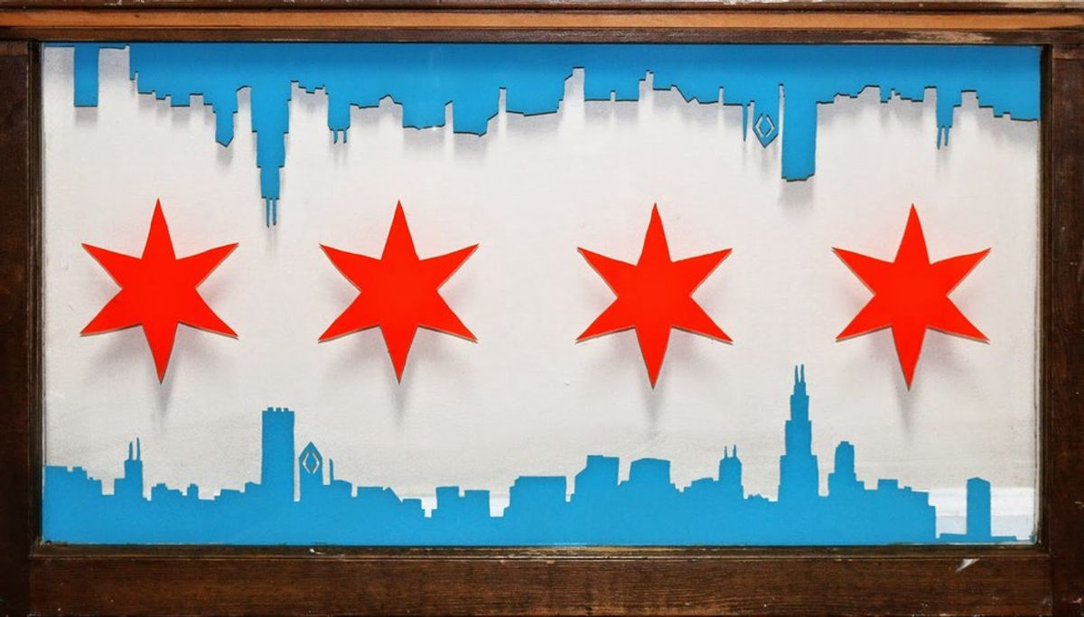 4 Simple Reasons To Date A Woman From Chicago