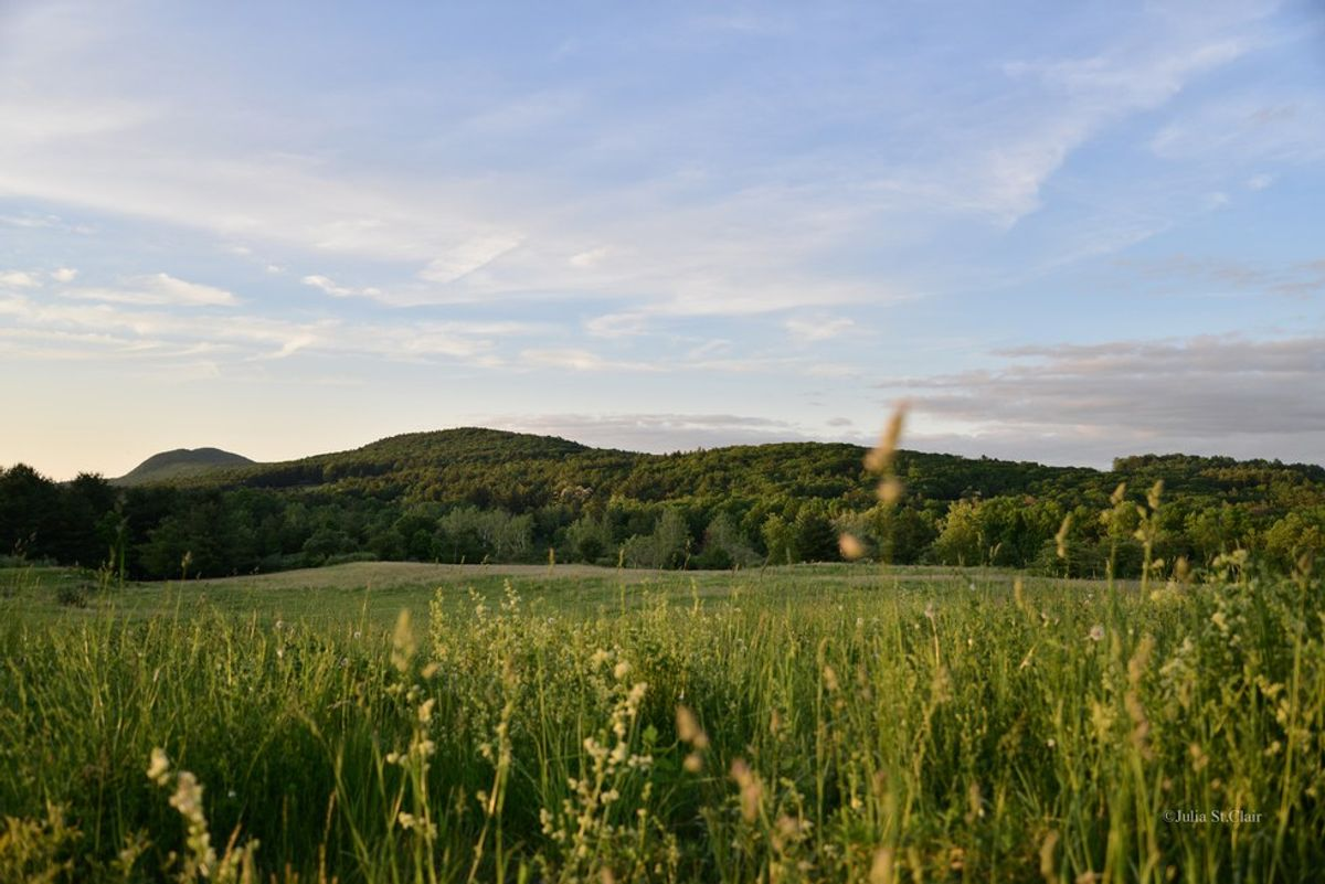 25 Things To Do In The Berkshires This Summer