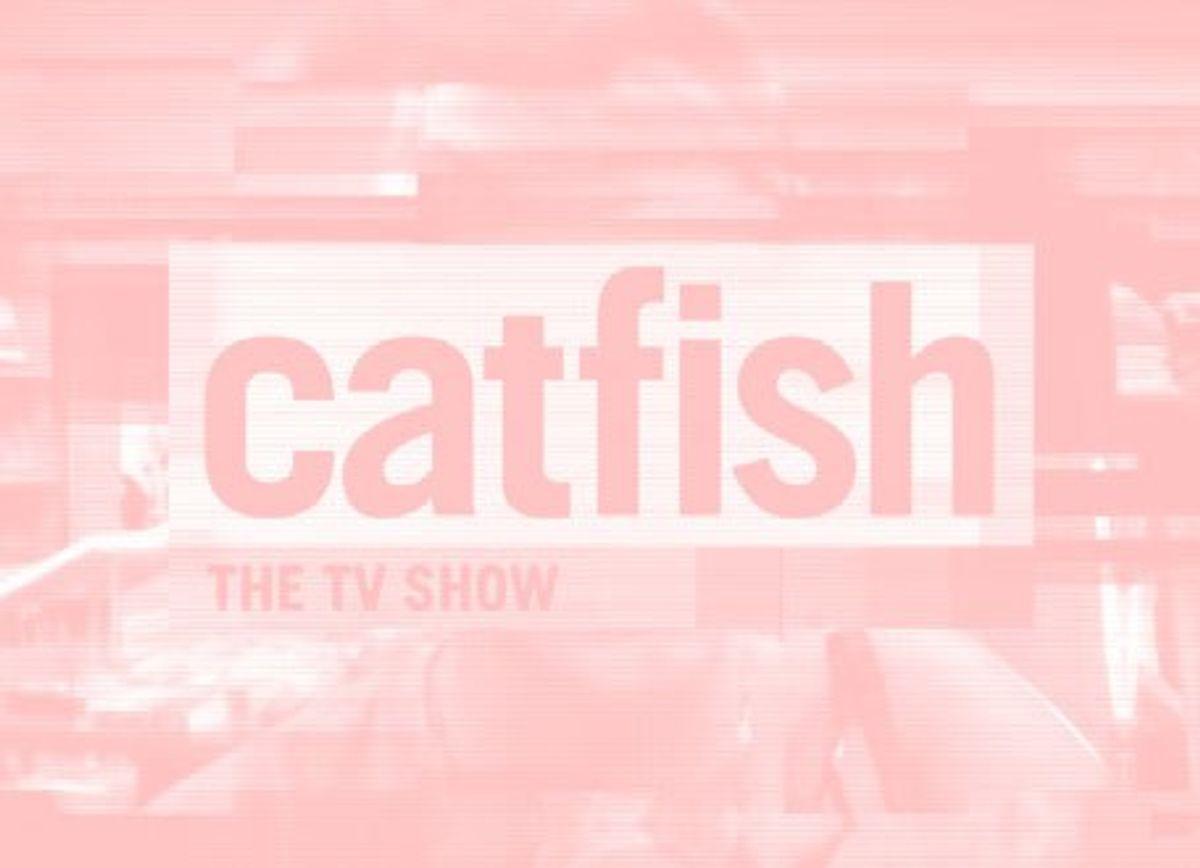 Catfish Catastrophe