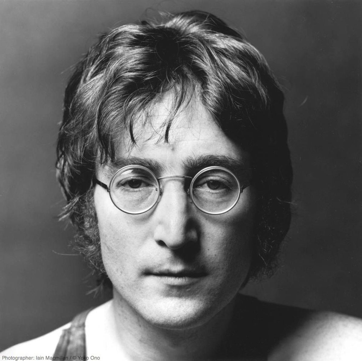 John Lennon: Why He Was One of the Greatest Hypocrites In History