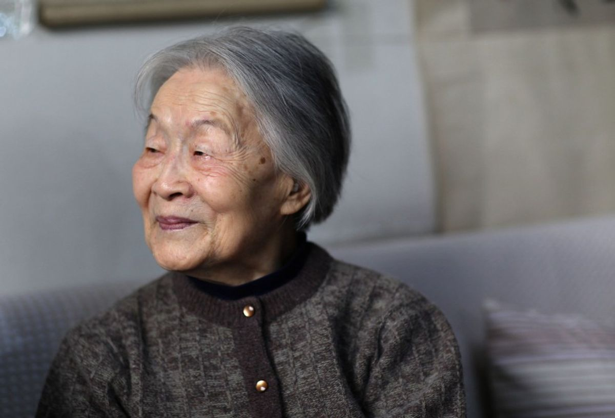7 Chinese Women Writers Whose Works You Should Read