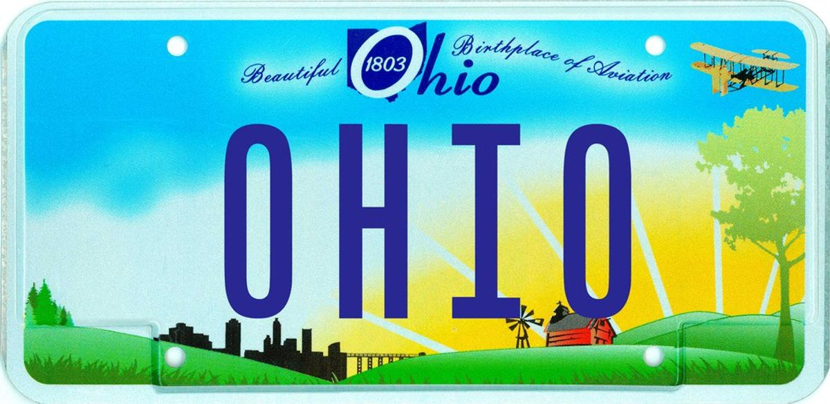 15 Reasons Ohio is the Best State