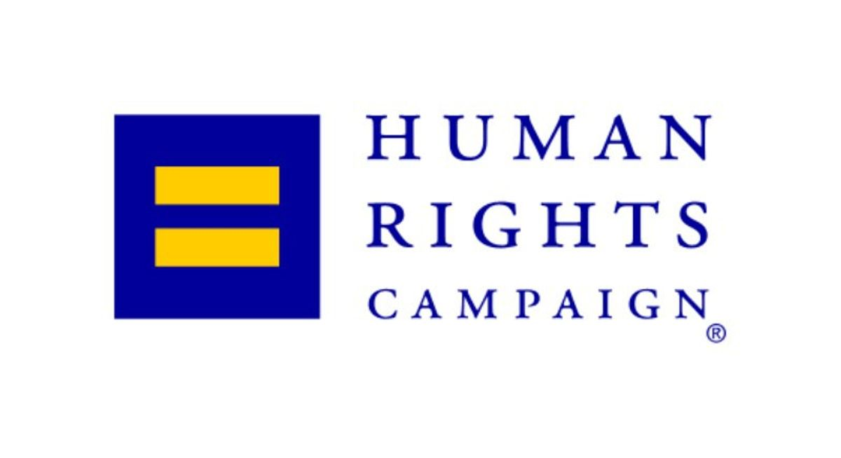 The Human Rights Campaign Does Not Fight For Queer People