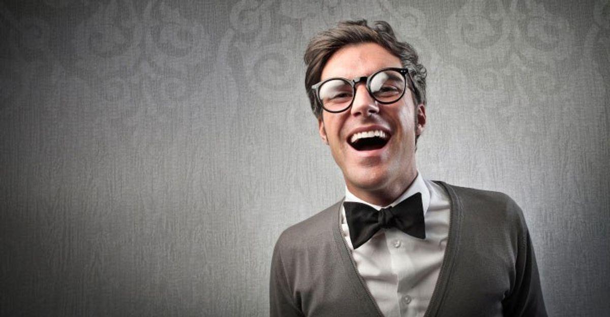 5 Nerdy Hobbies That Are Oddly Rewarding