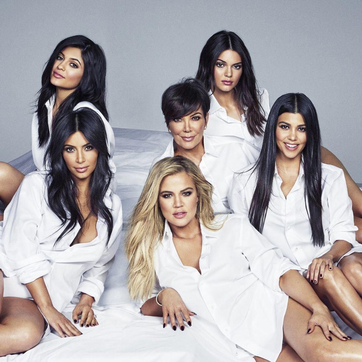 Why I Stopped Watching The Kardashians