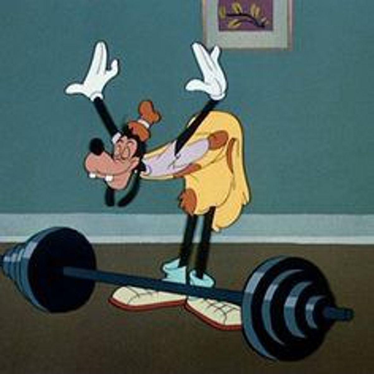 Alternative Ways To Exercise