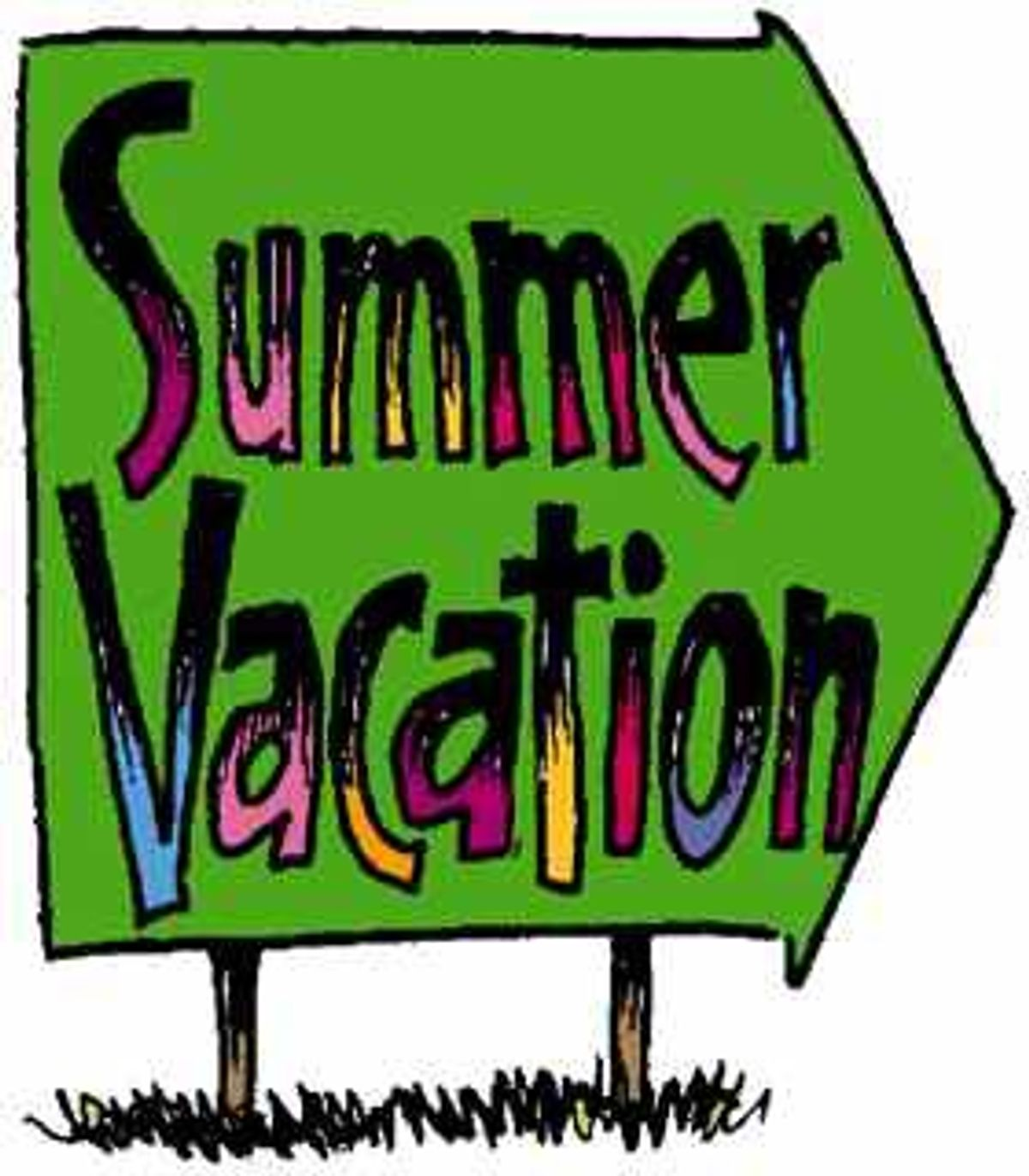 Vacation: RV Camper or Hotel Room?