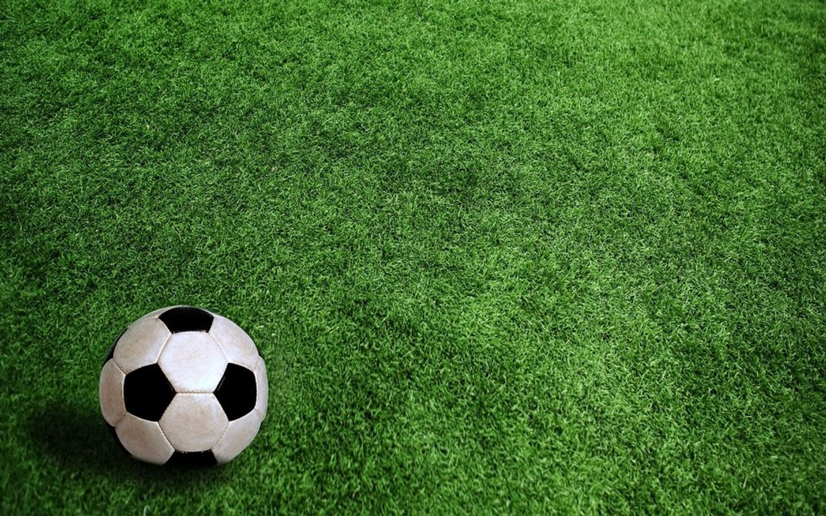 10 Things Everyone Should Know About Soccer