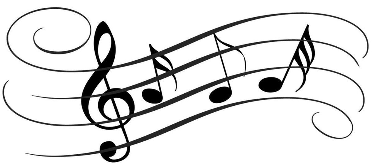 A  Musical Creation