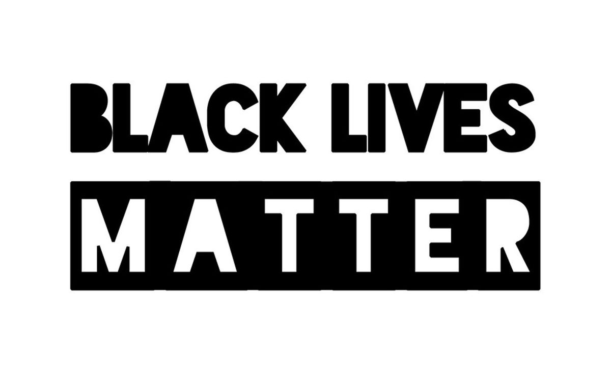 Black Lives Matter: A Terrible Solution to a Legitimate Problem