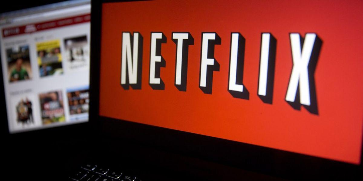 17 Captivating Netflix Documentaries