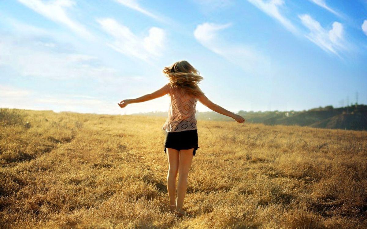 10 Ways To Enjoy Summer In A Surburb