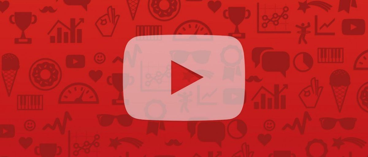 Why YouTube Is So Successful
