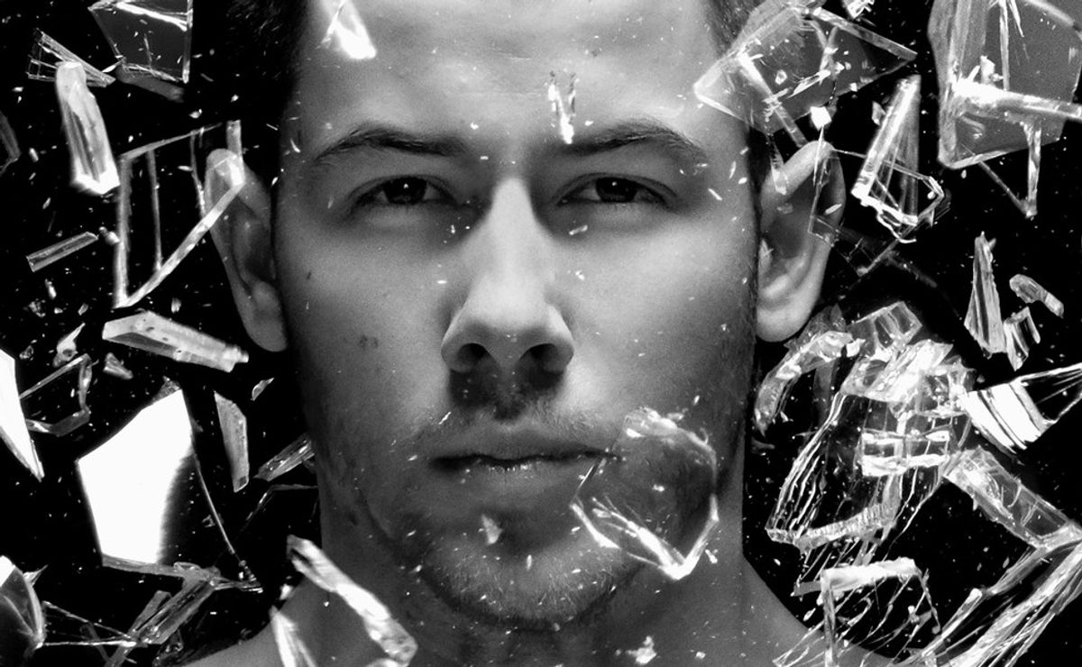 13 Reasons Why Nick Jonas is the Best Jonas Brother