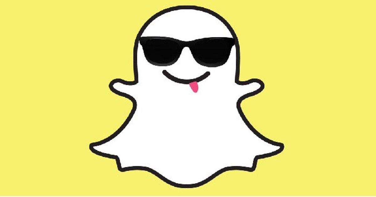 The Rise Of Snapchat: An Interview With TristanTales