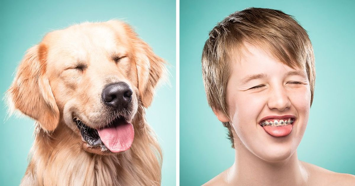 14 Strangest Things People Do With Their Pets