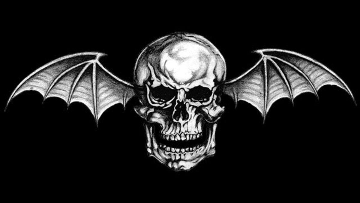 My Top Picks:  Avenged Sevenfold Songs