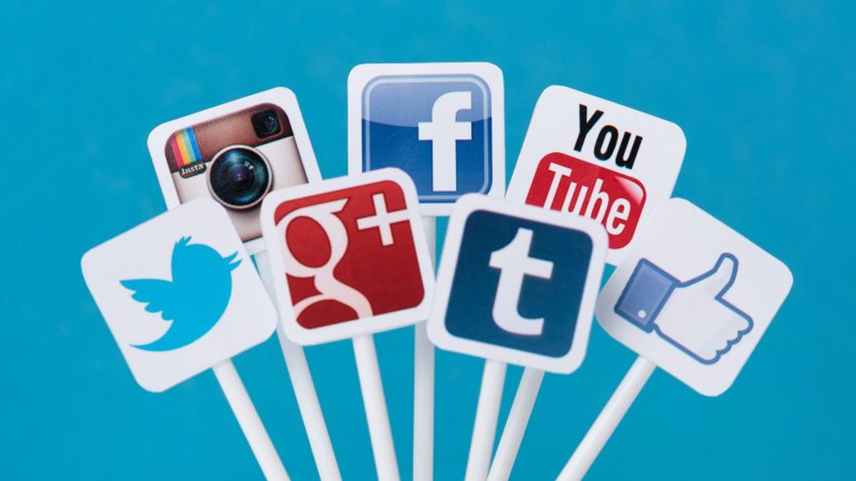 The Importance of Social Media Marketing to Millennials