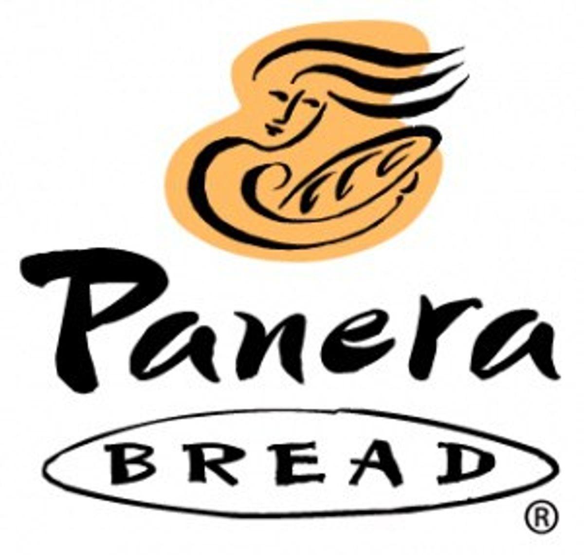 12 Signs You Work at Panera Bread