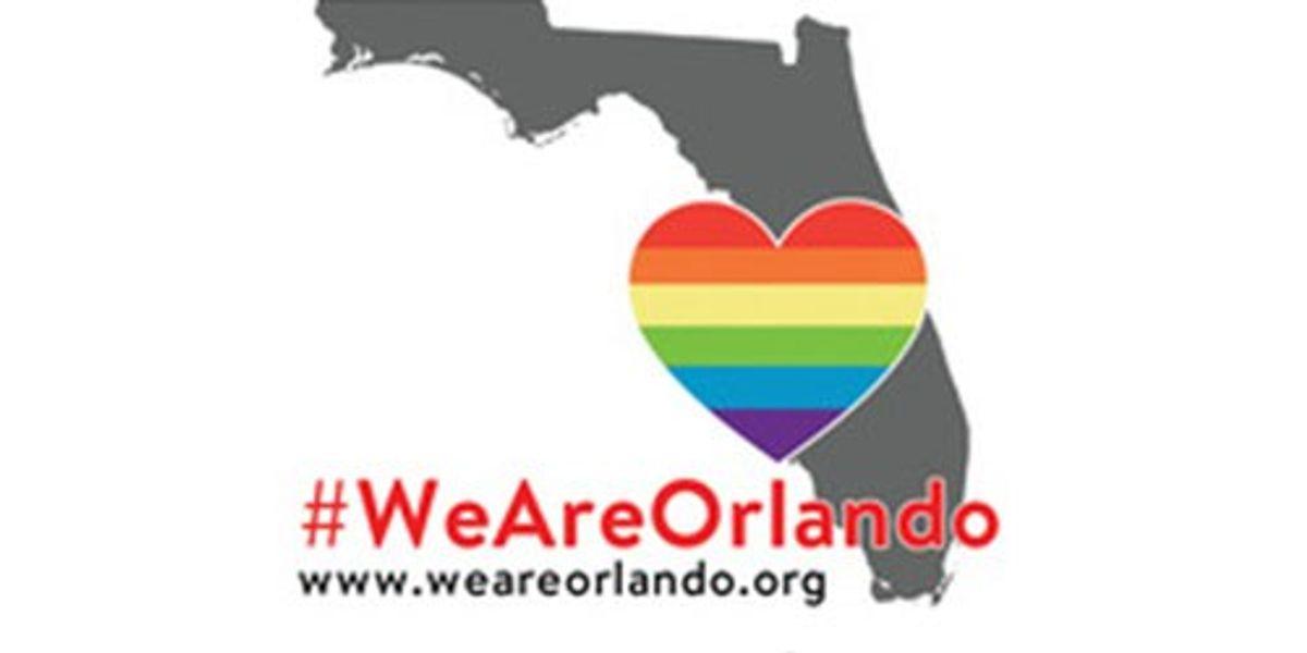 A Rebuttal To Tomi Lahren's Response To The Orlando Shooting
